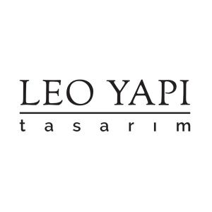 Leo Yapı Tasarım